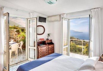 2 bedroom Apartment for rent in Termini