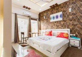 Villa in Greator Noida, India