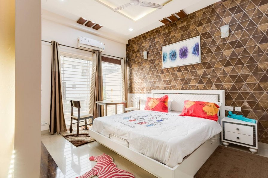 Villa in India, Greator Noida