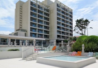 2 bedroom Apartment for rent in Biarritz