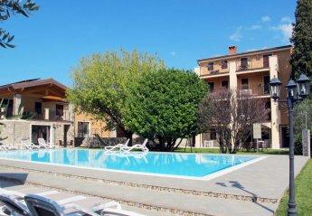 3 bedroom Apartment for rent in Garda