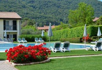 1 bedroom Apartment for rent in Garda