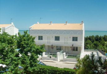 2 bedroom Apartment for rent in Pescara