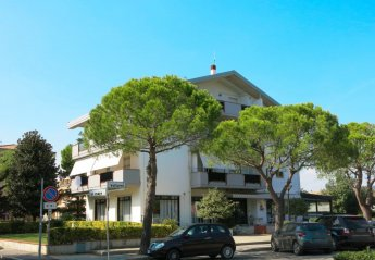 3 bedroom Apartment for rent in Pescara