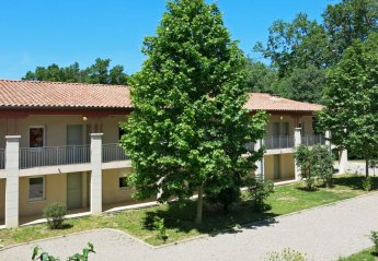 1 bedroom Apartment for rent in Carcassonne