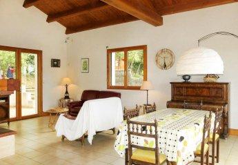 3 bedroom House for rent in La Tranche sur Mer