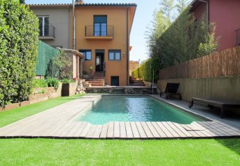 3 bedroom Villa for rent in Pals