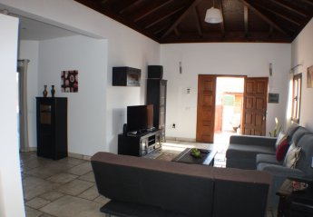 0 bedroom Villa for rent in Geafond