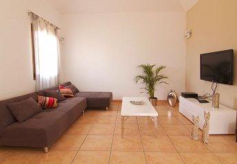 0 bedroom Villa for rent in Geafond