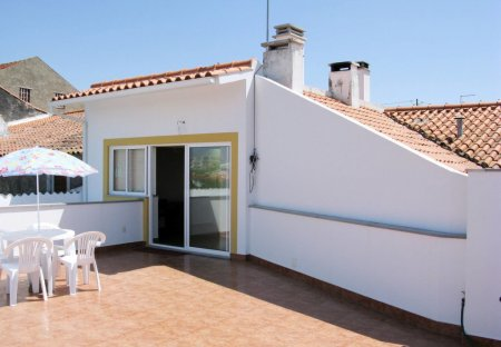 Villa in Vestiaria, Portugal