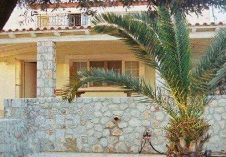 Villa in Ermionida, Greece