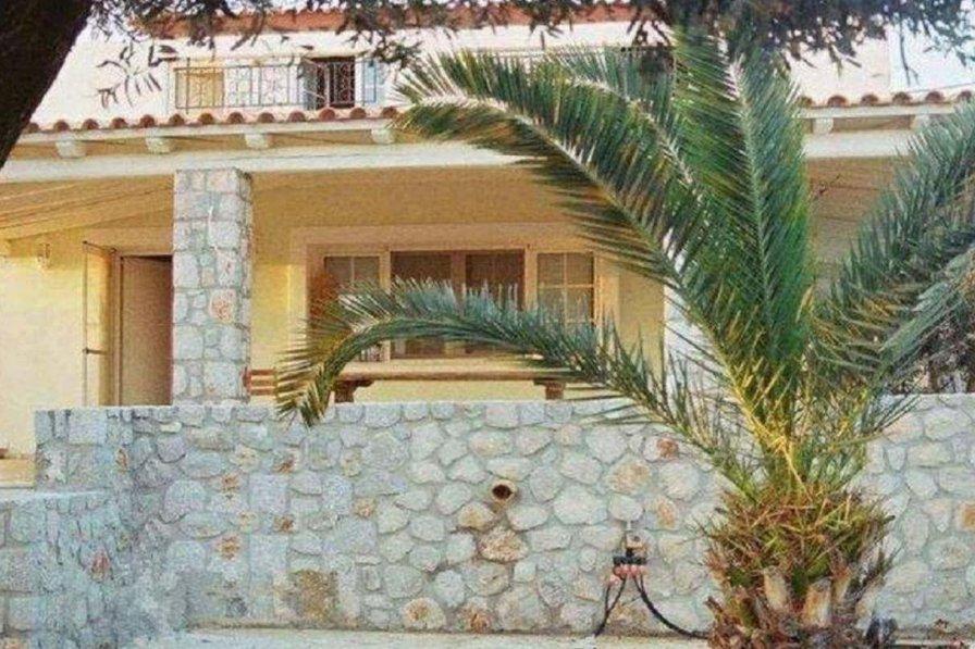 Villa in Greece, Ermionida