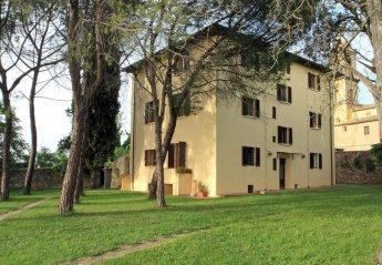 2 bedroom Apartment for rent in Certaldo