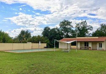 2 bedroom Villa for rent in Reggello