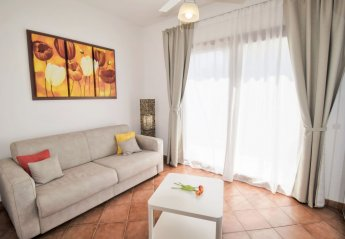 2 bedroom Apartment for rent in Modica