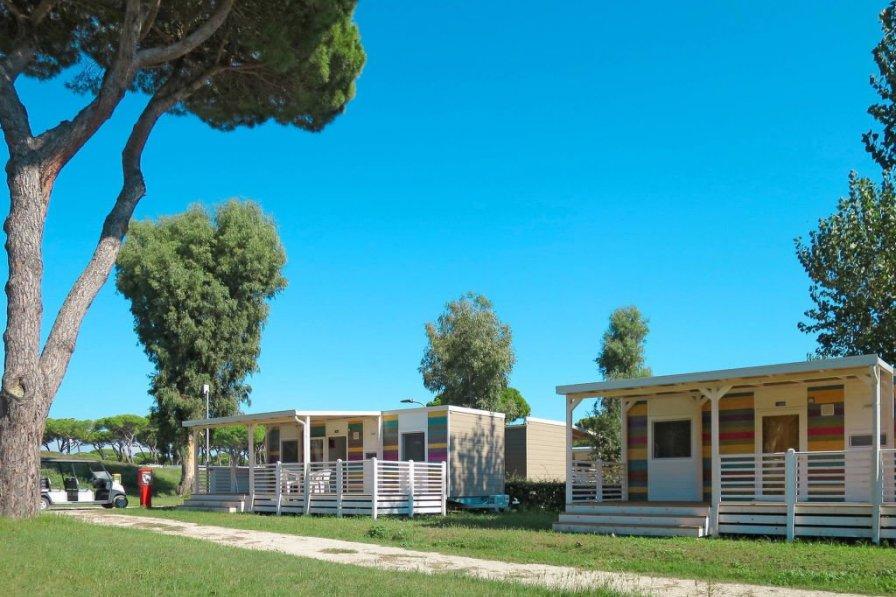 Apartment in Italy, Ostia Antica