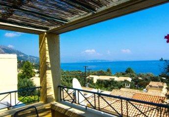 2 bedroom Villa for rent in Barbati