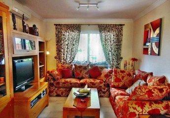 3 bedroom Chalet for rent in Baviera Golf