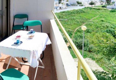 Apartment in Manta Rota, Algarve
