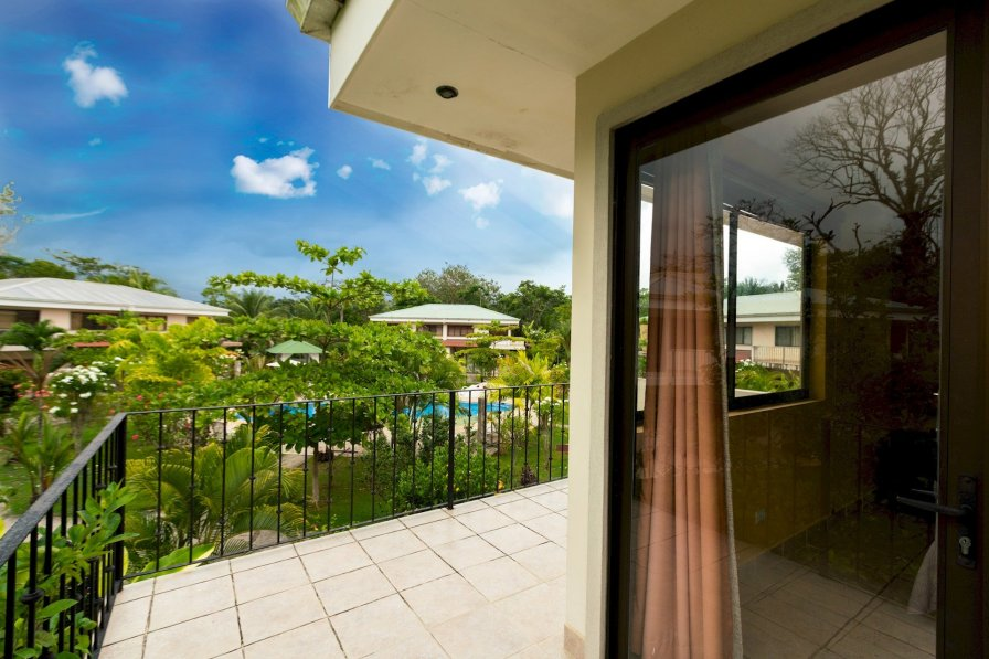 Owners abroad Villa Bella