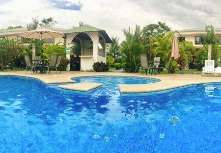 Apartment in Quepos, Costa Rica