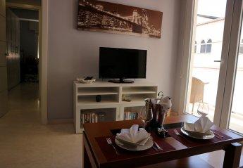 0 bedroom Apartment for rent in Fuengirola