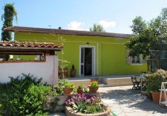 1 bedroom House for rent in Massa