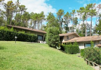 2 bedroom Villa for rent in Lucca