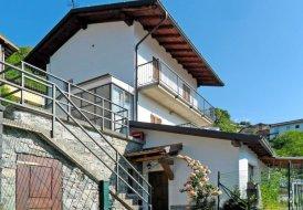 Villa in Gravedona-San Gregorio, Italy