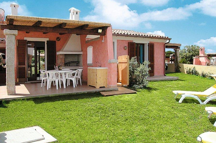 Casa La Filetta IV (STT240)