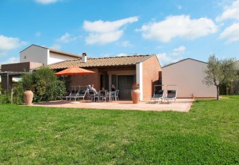 3 bedroom Villa for rent in Tavarnelle Val di Pesa