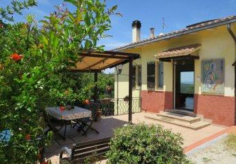 2 bedroom Apartment for rent in Bettona