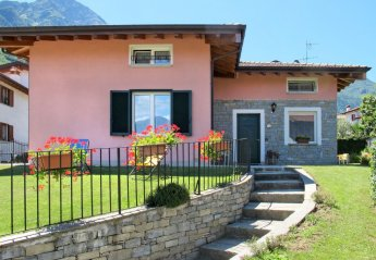 4 bedroom Villa for rent in Colico