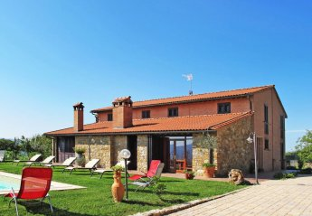 4 bedroom Apartment for rent in Colle di Val d'Elsa