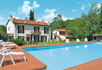 11 bedroom Villa for rent in Civitella in Val di Chiana