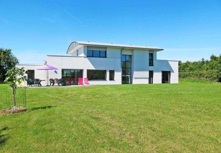 House in Camaret-sur-Mer, France