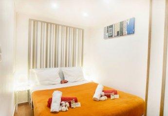 Apartment in Alfama