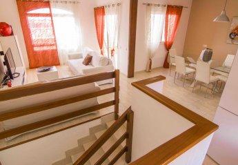 0 bedroom House for rent in Corralejo
