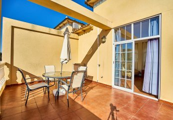 2 bedroom House for rent in Torrevieja Town
