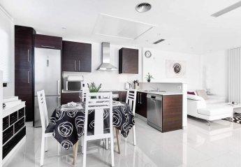 3 bedroom Chalet for rent in Torrevieja area