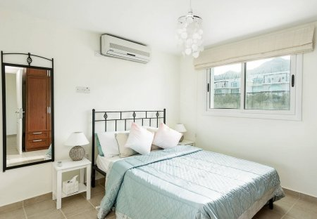 Apartment in Nicosia South, Cyprus