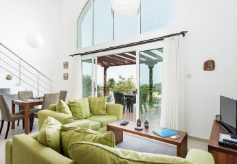 2 bedroom Apartment for rent in Kyrenia