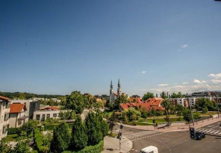 Apartment in Vič, Slovenia