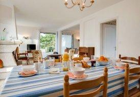 Villa in Saint-Pierre-Quiberon, France