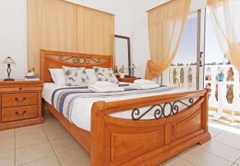 0 bedroom Villa for rent in Pernera