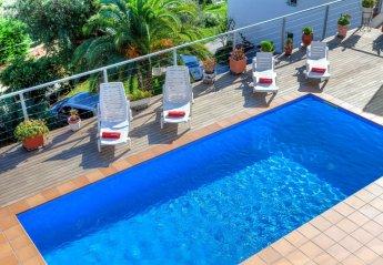 0 bedroom Villa for rent in Mas Pere