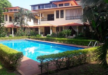 1 bedroom Apartment for rent in Candolim