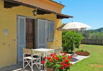 1 bedroom Apartment for rent in Capannori