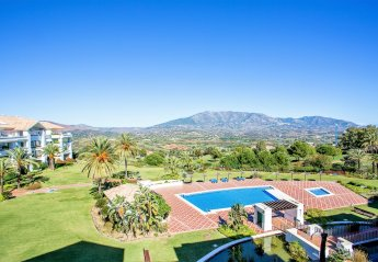 2 bedroom Apartment for rent in La Cala Golf Resort