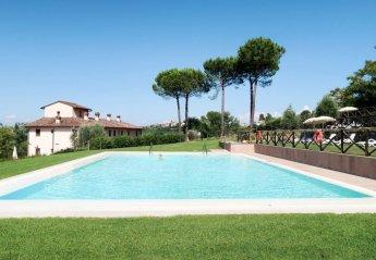 2 bedroom Apartment for rent in Castelfiorentino